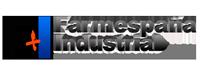 logo farmaespaña industrial